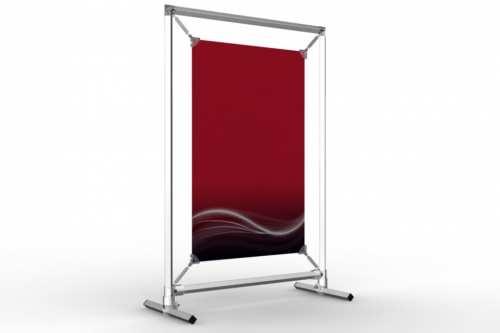 """Affichage Comptoir Droit pour poster 11 x 17"""""""